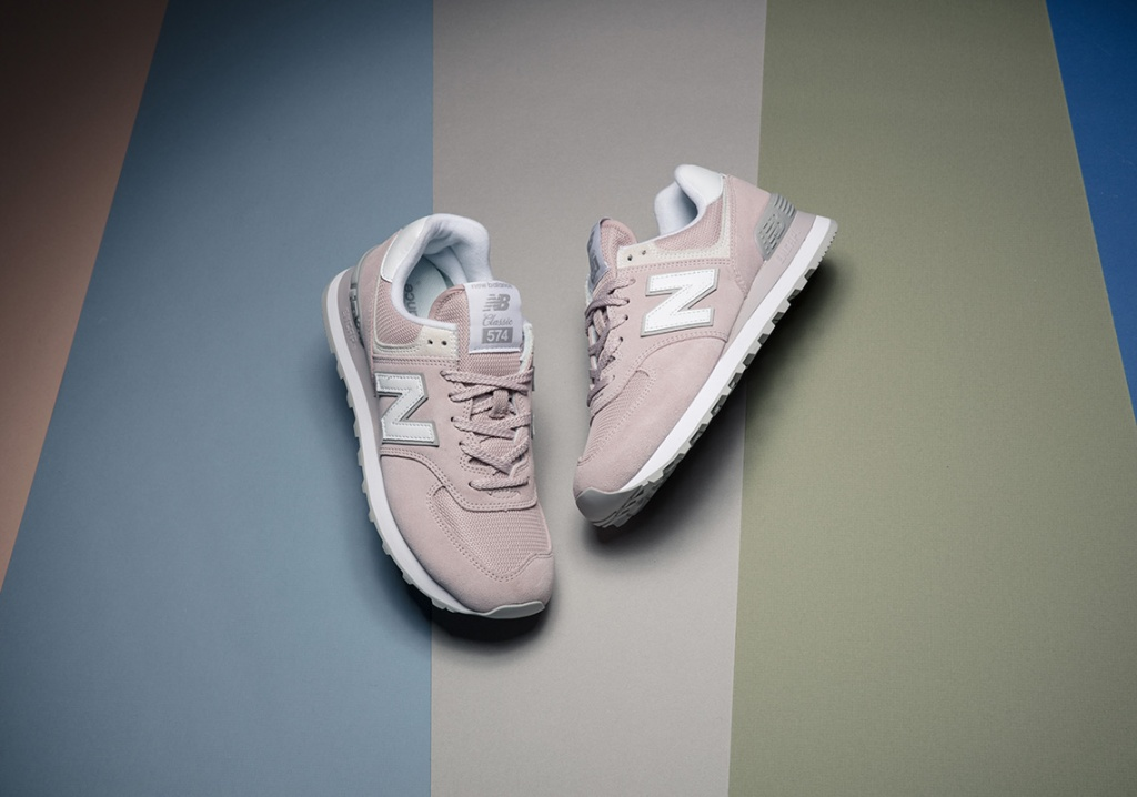new-balance-574-pastel-pack-release-info-2.jpg